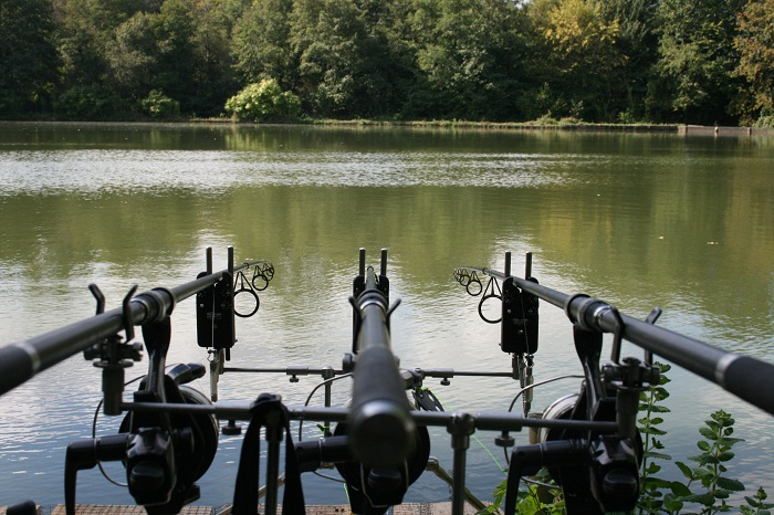 Century fg discontinued special group order only for Expensive fishing rods