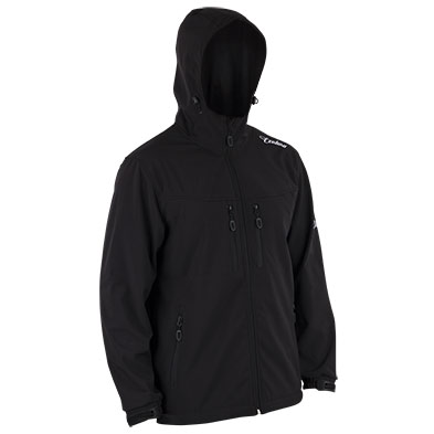 Softshell Performance Jacket