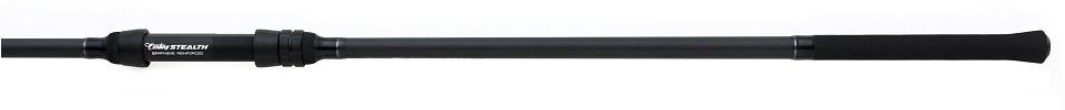 Century Carp rod handle